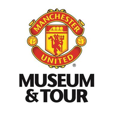 Manchester United Museum and Tours