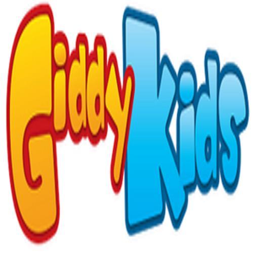 Giddy Kids