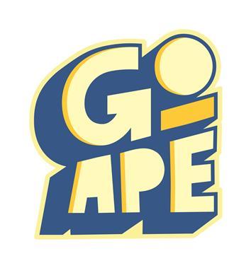 Go Ape Margam