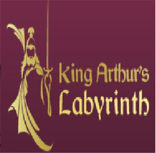 King Arthurs Labyrinth